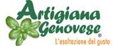 Artigiana Genovese