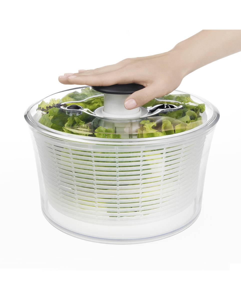Salaattilinko