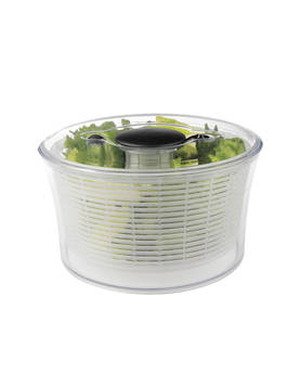 Salad Spinner OXO - Cooking - X1351680 - 1