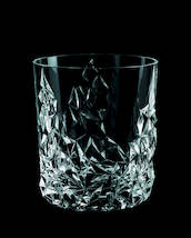 Whisky Glass Nachtmann Sculpture (2 pcs) - Whiskey Glasses - 91901 - 1