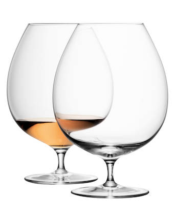 Konjakkilasi-LSA-Bar-Brandy-Glass--2-kpl--G709-32-991-1.jpg