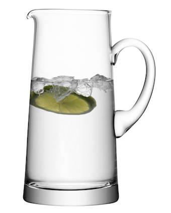 Vesikannu-LSA-Bar-Tapered-Jug-1.9-L-G261-68-991-1.jpg
