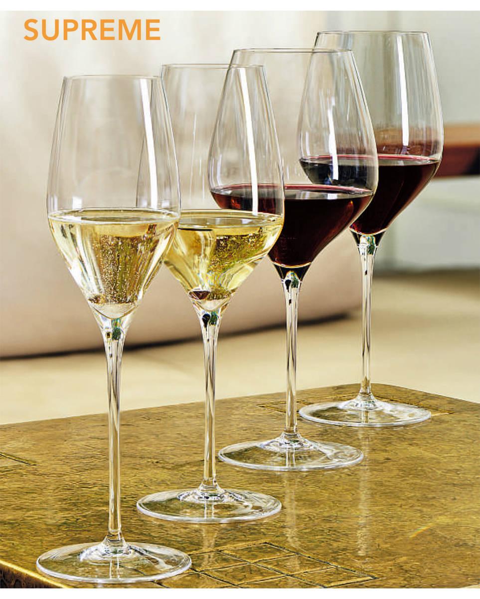 Bordeaux Viini