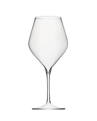 Punaviinilasi Absolus 62 cl (6 kpl) - Lehmann Glass viinilasit - LGABS62 - 1