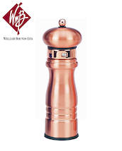 Pippurimylly Pro Copper William Bounds 20,5 cm - Suolamyllyt ja pippurimyllyt - WB04833 - 1