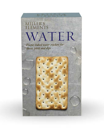 Cracker-Water-Millers-Elements-70g-MD193-1.jpg