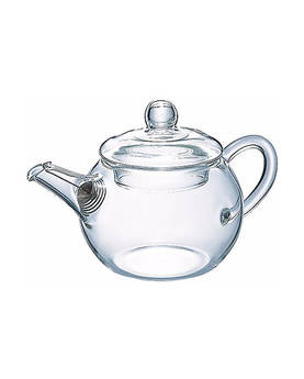 Teekannu Asian Teapot Hario 180 ml - Teekannut - HR2317 - 1